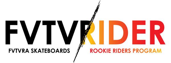 FVTVRIDER-LOGOTYPE-RGB