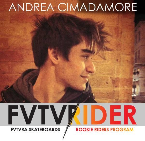FVTV_Cima