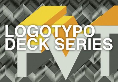 Logotypo-portfolio-poster