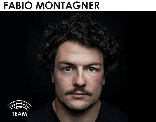 montagner_portrait