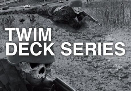 twim-portfolio-poster