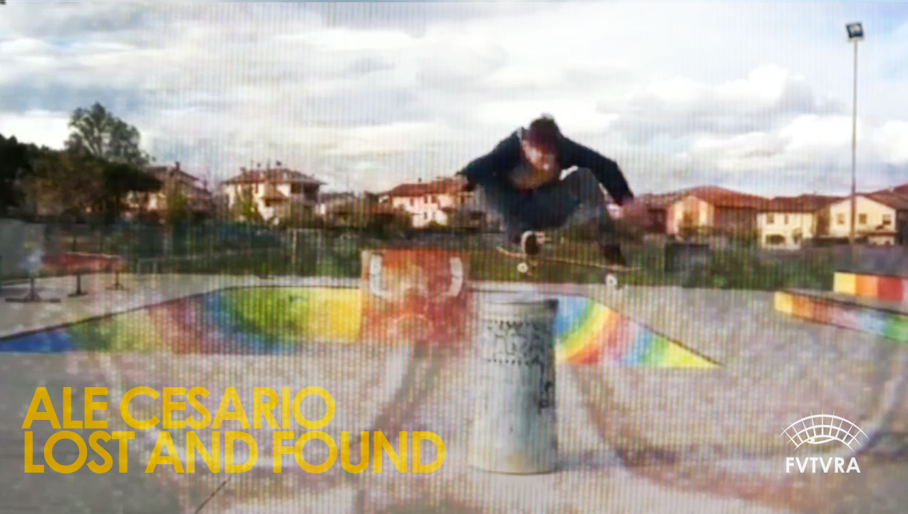 Ale-Lost_Ollie