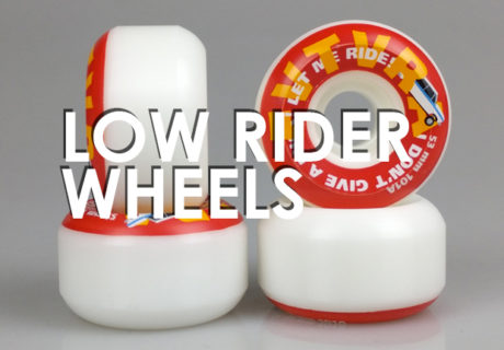 low_riders